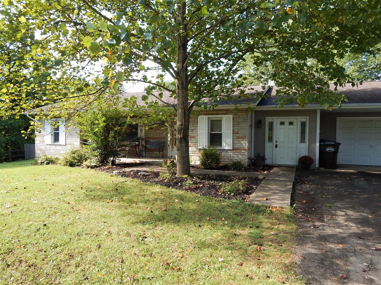 8463 Morrow Woodville Road Property Photo