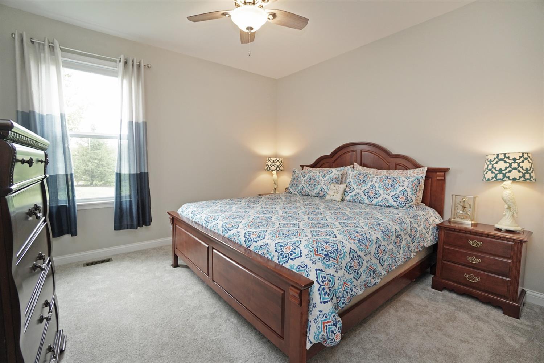 3040 Ambleside Drive Property Photo 23