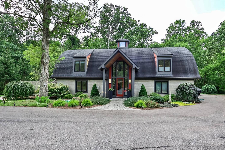 6859 Five Mile Road Property Photo 1