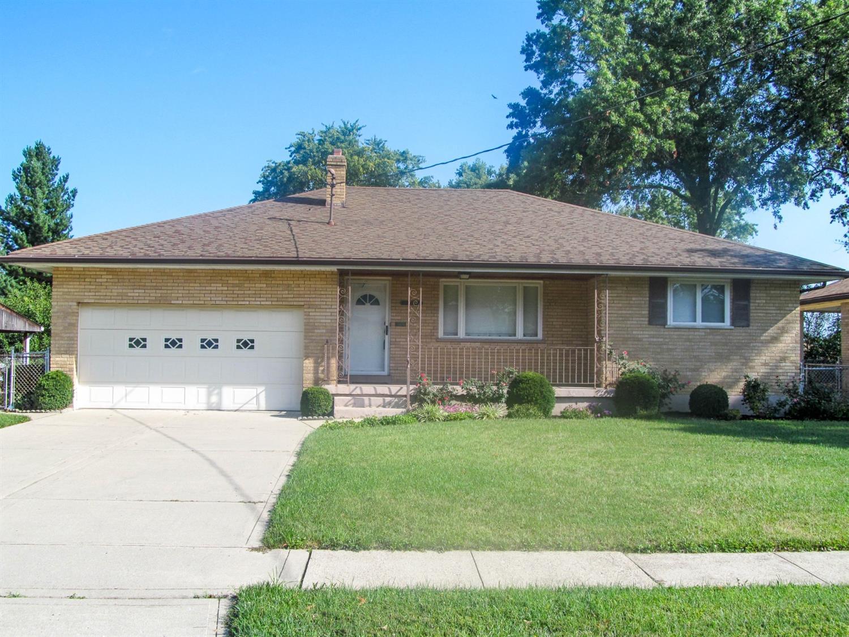 3378 Nandale Drive Property Photo