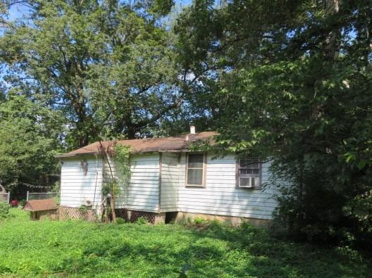 7096 Lawrenceburg Road Property Photo