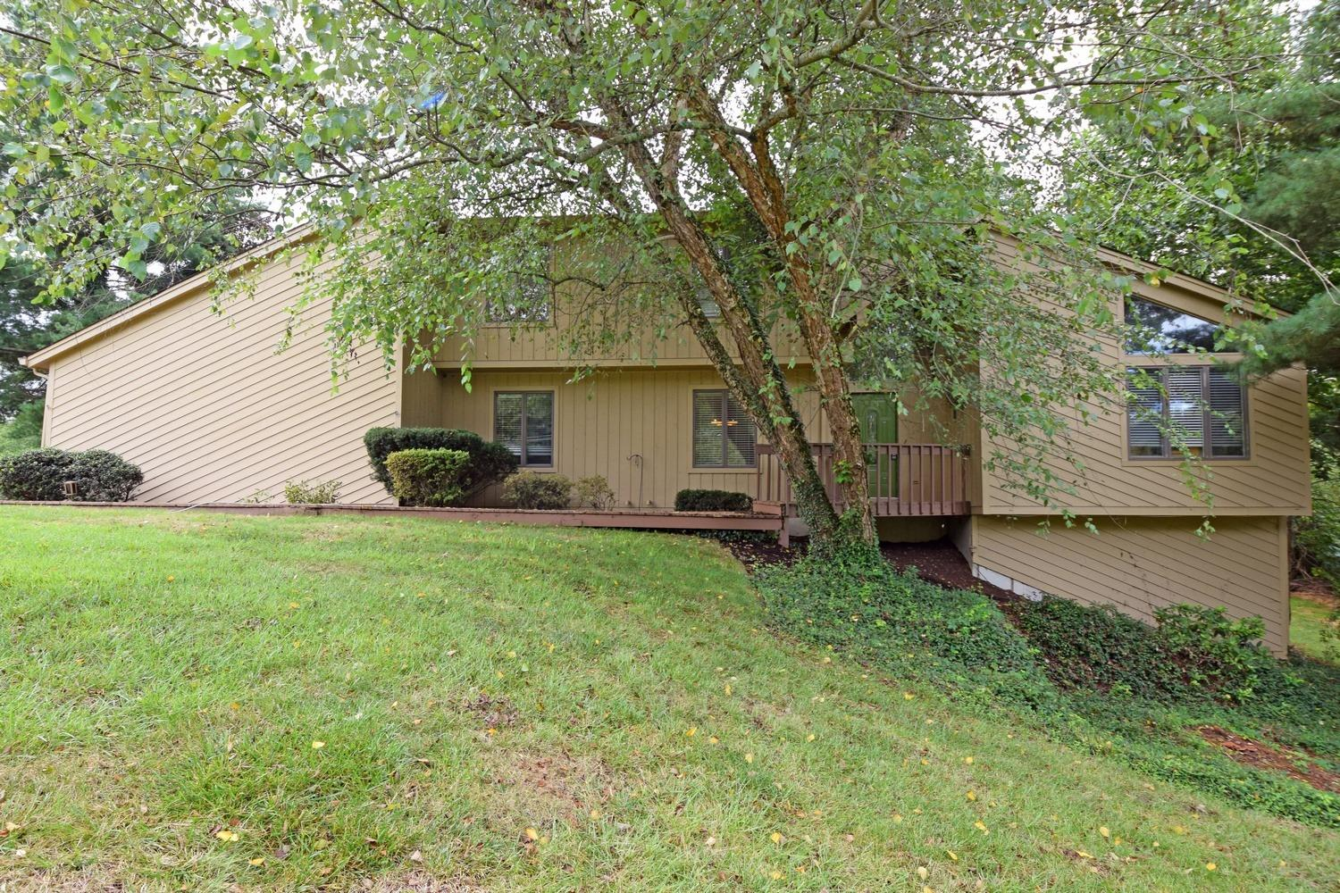 7407 Ayers Road Property Photo