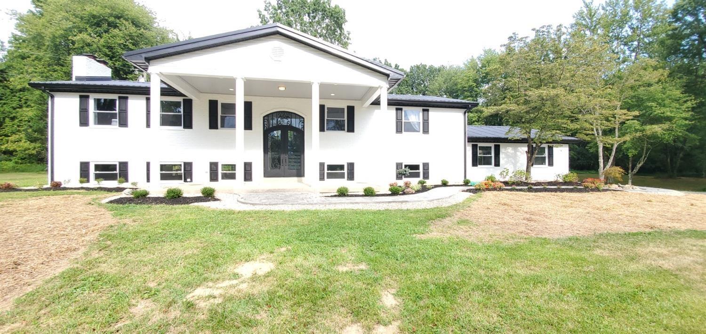 8882 Winfield Drive Property Photo