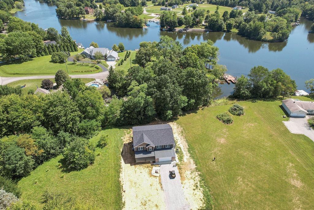 664 Waynoka Drive Property Photo
