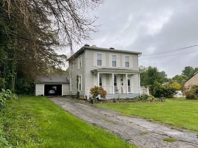 429 Vine Street Property Photo