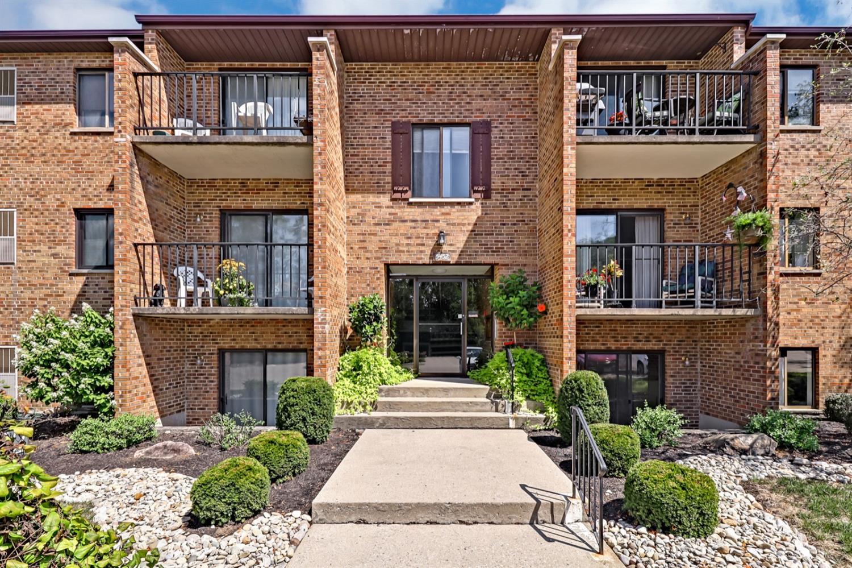 5452 Blue Sky Drive Property Photo