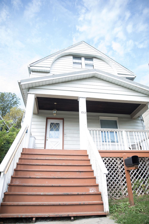 1013 Underwood Place Property Photo