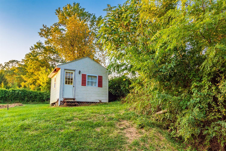 5595 St Rt 41 Property Photo 8