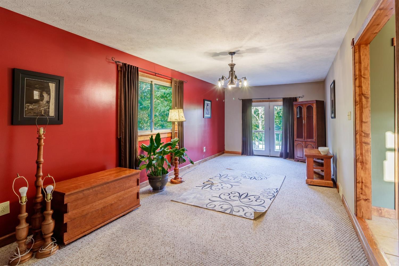 5595 St Rt 41 Property Photo 24