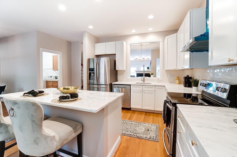 2158 Riverside Drive Property Photo 13