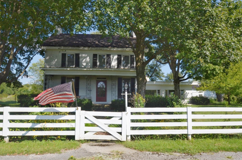 2260 N St Rt 48 Property Photo