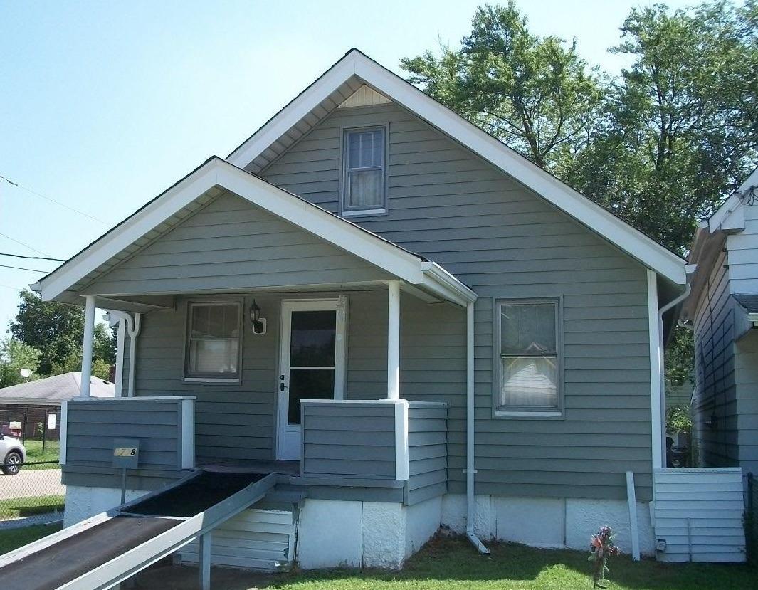 6728 Simpson Avenue Property Photo