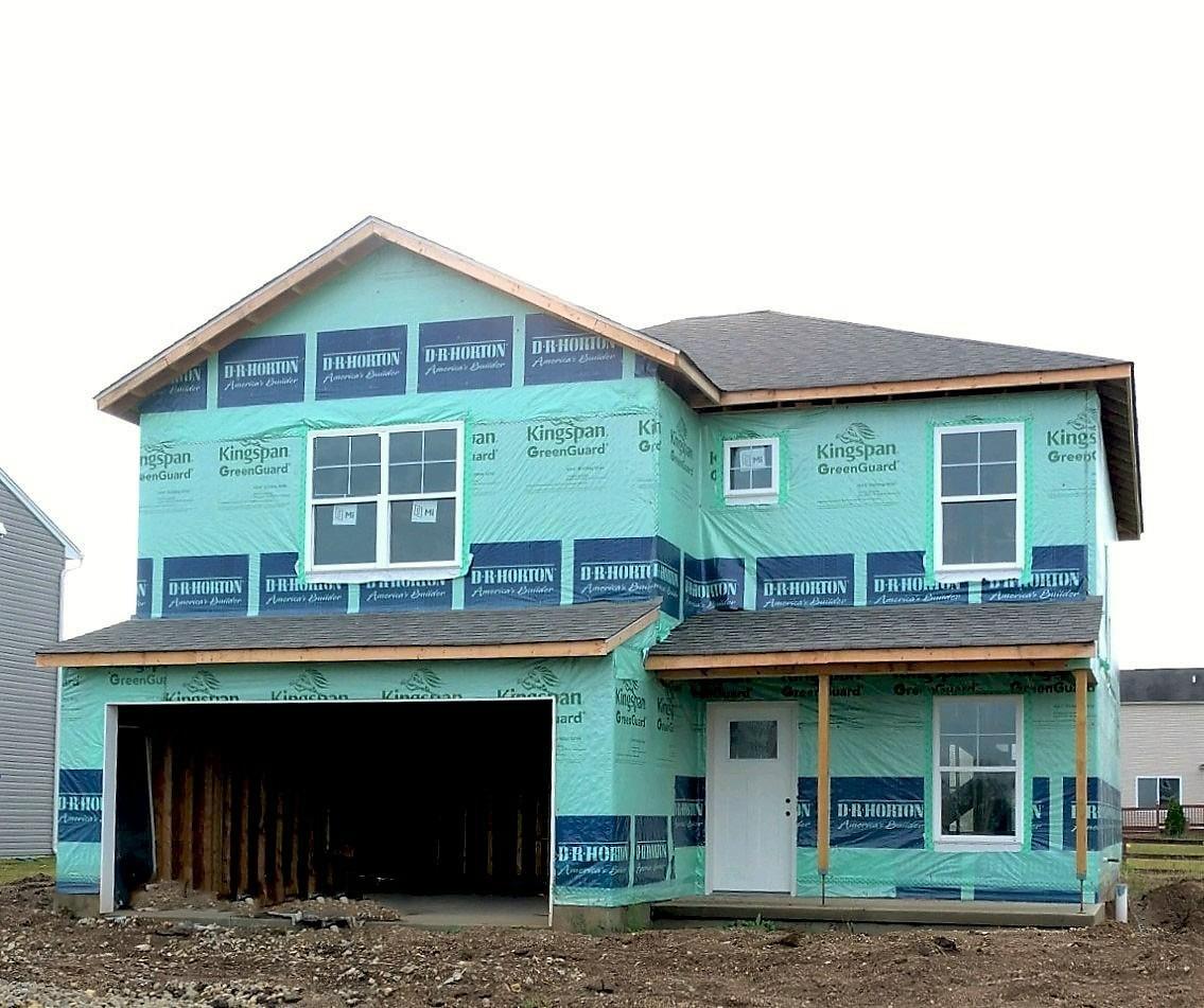 45067 Real Estate Listings Main Image