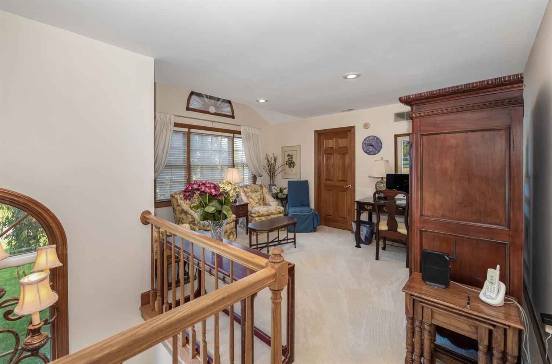 6530 Bridgeton Manor Court Property Photo 13