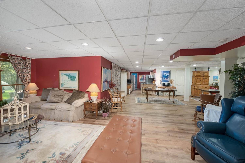 6530 Bridgeton Manor Court Property Photo 21