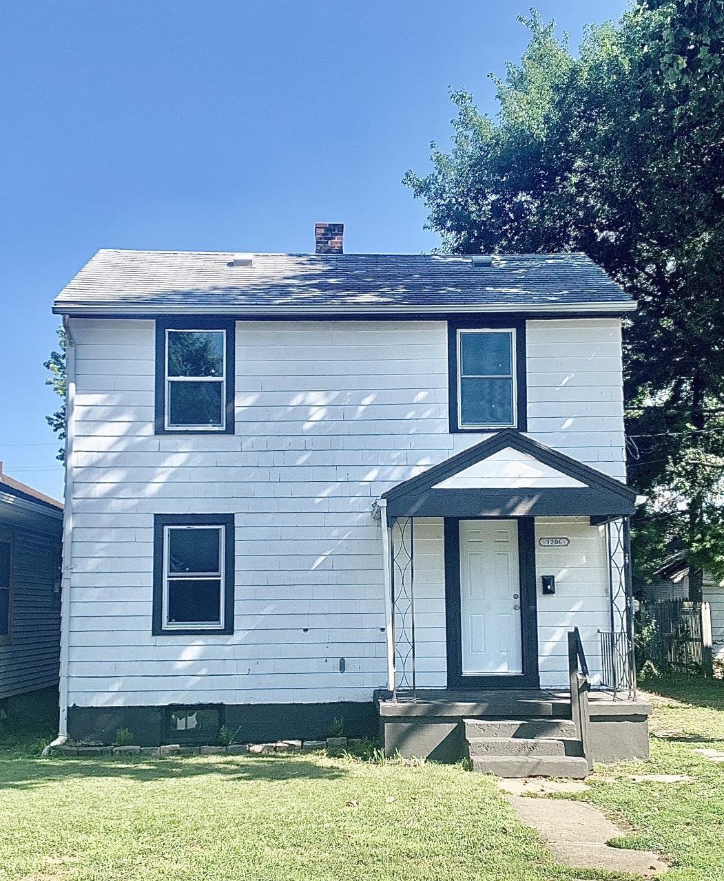 1206 Sipple Avenue Property Photo