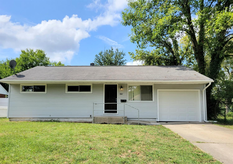 8887 Cabot Drive Property Photo