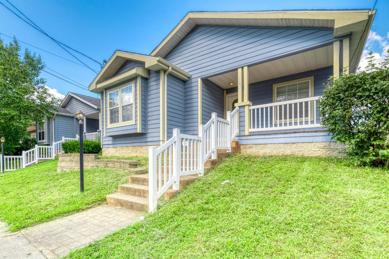 148 W Sixty Sixth Street Property Photo