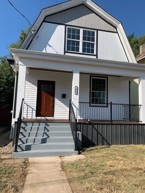 1544 Jonathan Avenue Property Photo