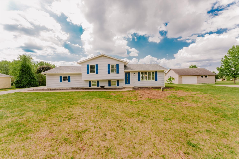 9017 Wilson Road Property Photo