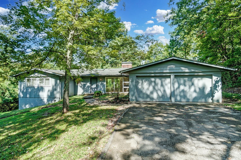 5905 Sentinel Ridge Lane Property Photo