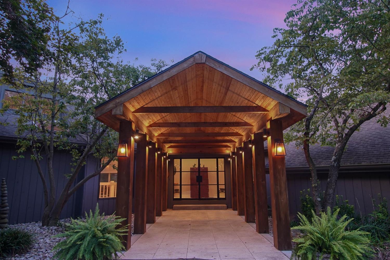 Hamilton W02 Real Estate Listings Main Image