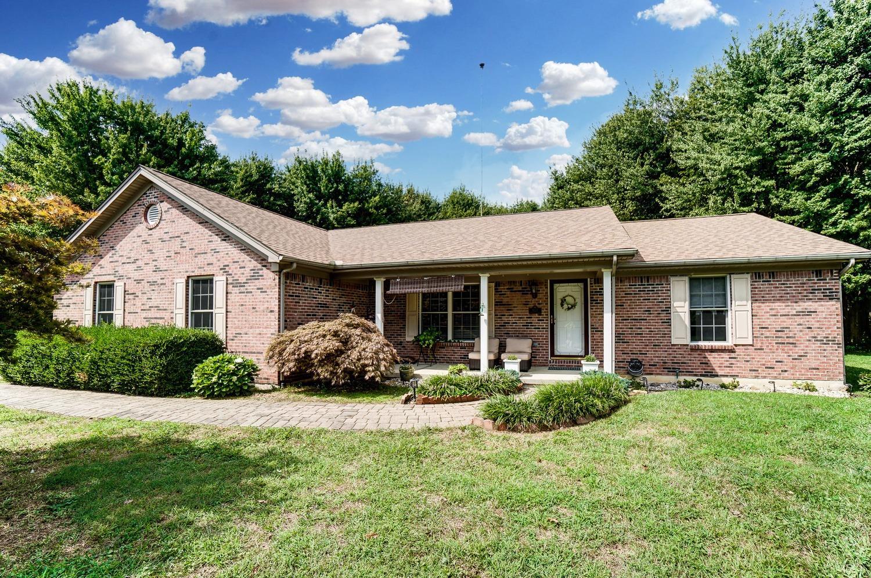 45142 Real Estate Listings Main Image