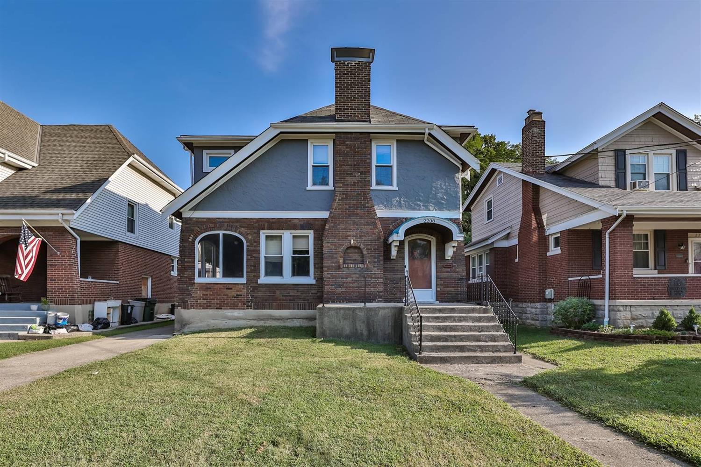 2208 Drex Avenue Property Photo