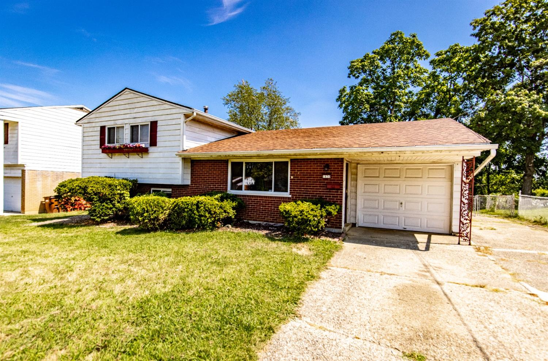 1630 Newbrook Drive Property Photo