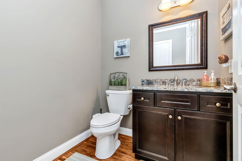 6385 Coach House Way Property Photo 20