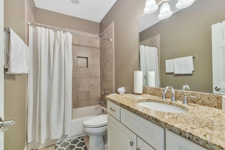 6385 Coach House Way Property Photo 44