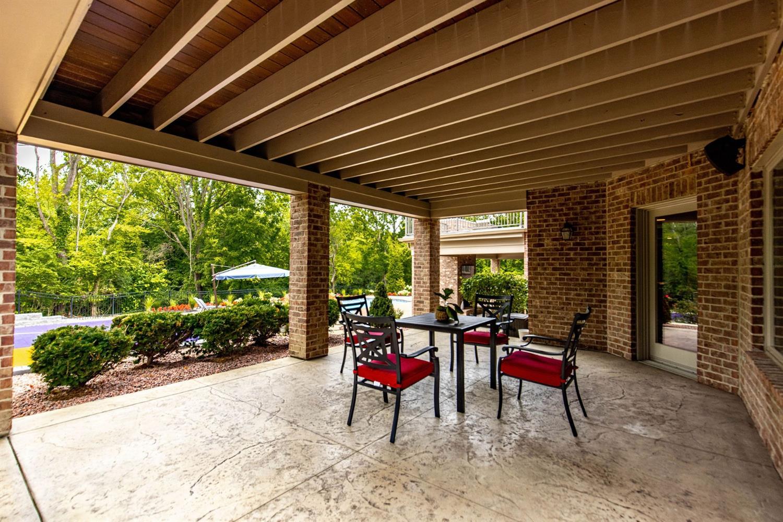 6385 Coach House Way Property Photo 45