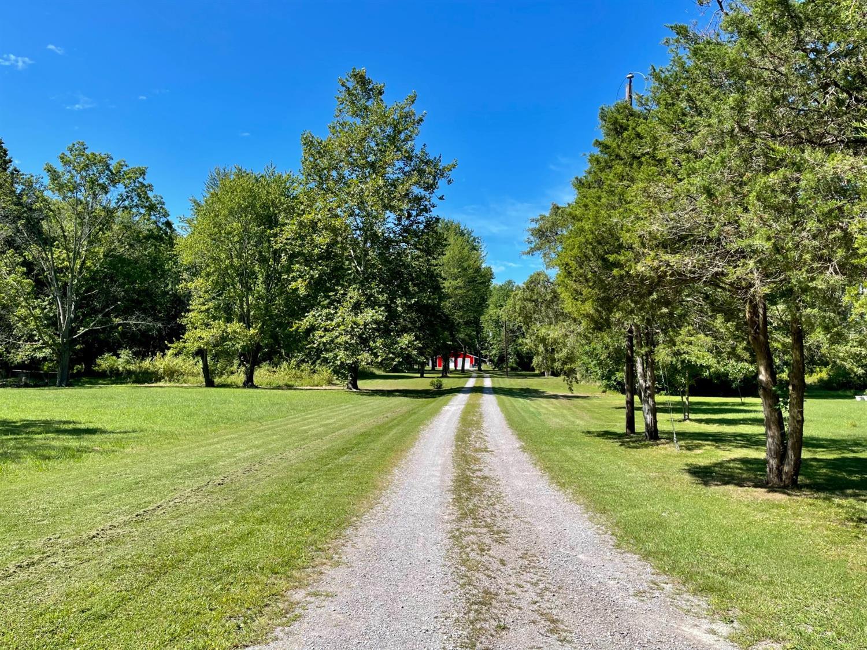 6531 Goshen Road Property Photo