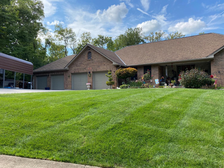 10184 Spiritknoll Lane Property Photo 1