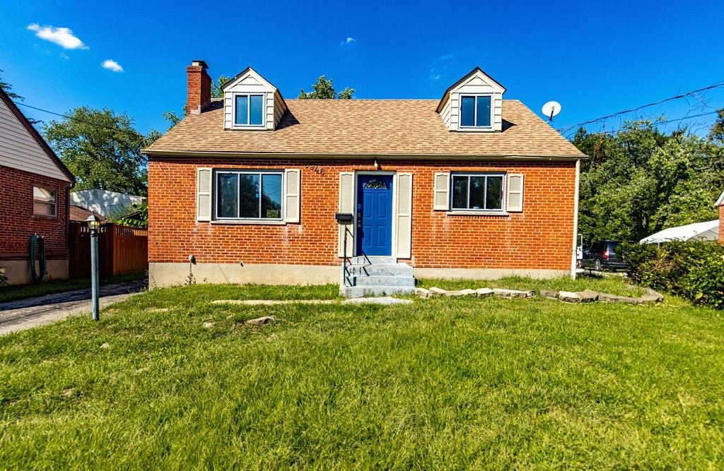 3946 Cedarwood Place Property Photo