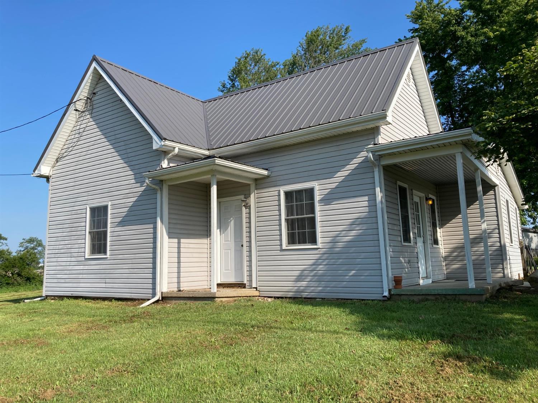 45146 Real Estate Listings Main Image