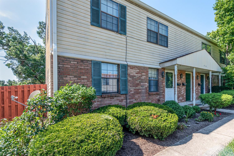 45237 Real Estate Listings Main Image