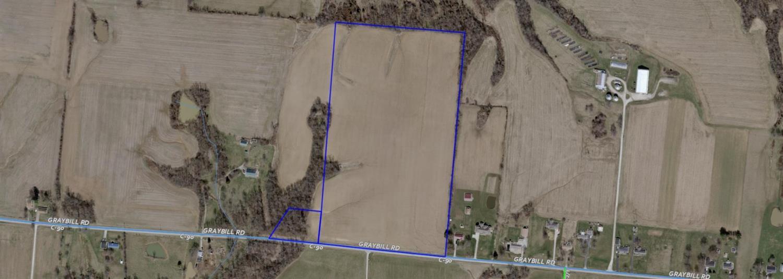 4229 Graybill Road Property Photo