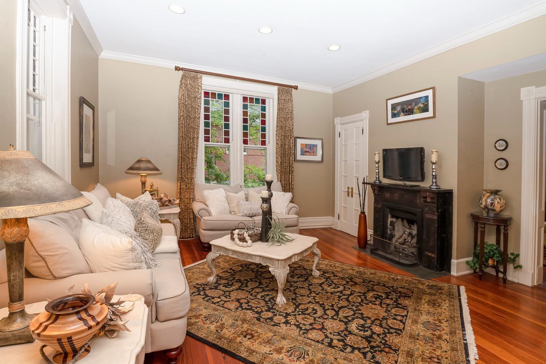 60 E Sharon Road Property Photo 6