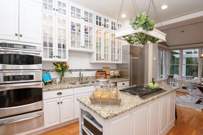 60 E Sharon Road Property Photo 11