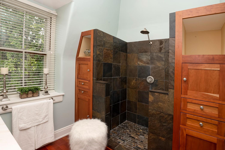 60 E Sharon Road Property Photo 33