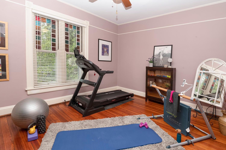 60 E Sharon Road Property Photo 36