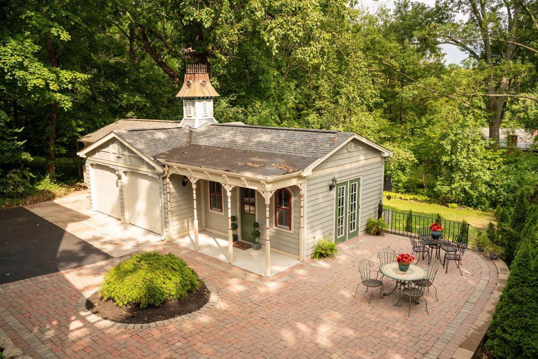 60 E Sharon Road Property Photo 44