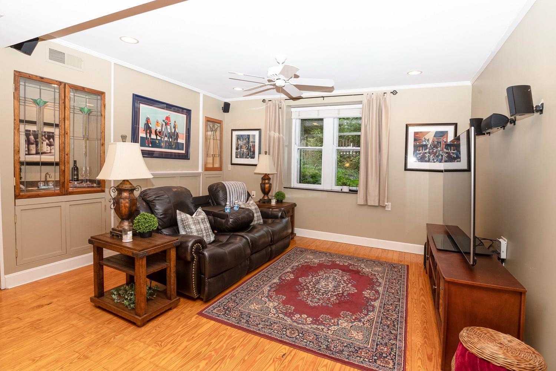 60 E Sharon Road Property Photo 47