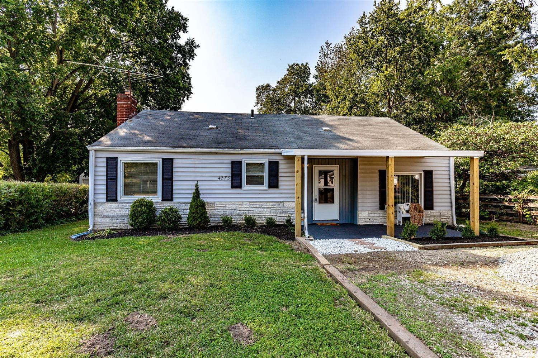4275 Main Street Property Photo