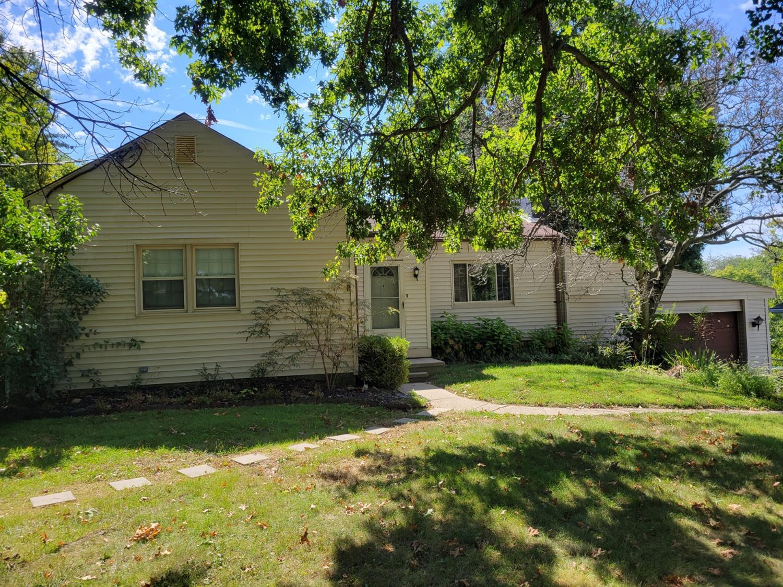 8179 Bridgetown Road Property Photo