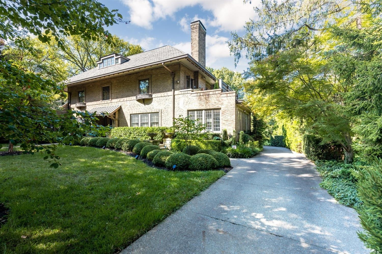 4061 Beechwood Avenue Property Photo 1
