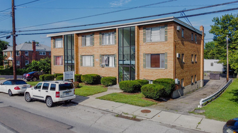 Hamilton E03 Real Estate Listings Main Image