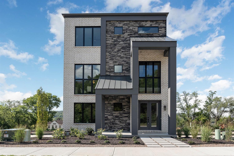 3017 Walworth Avenue Property Photo 1