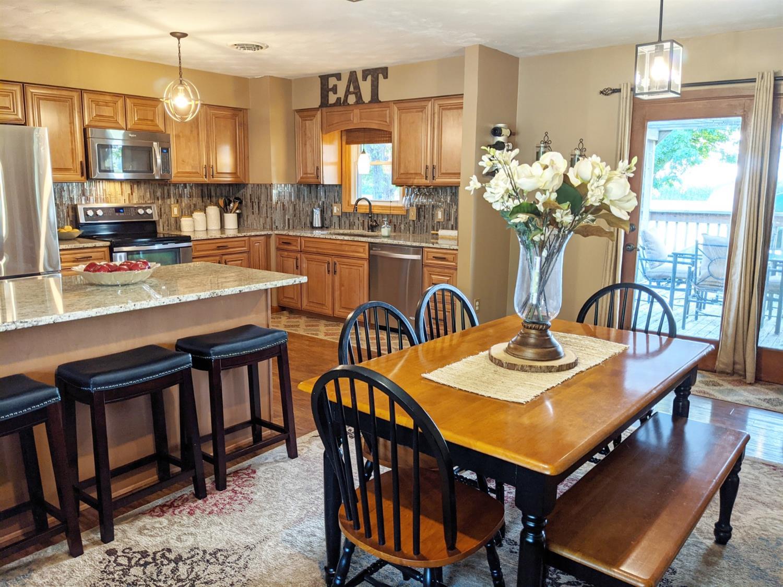 838 Staunton Jasper Road Property Photo